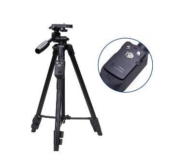 Yunteng VCT 5208 camera stand