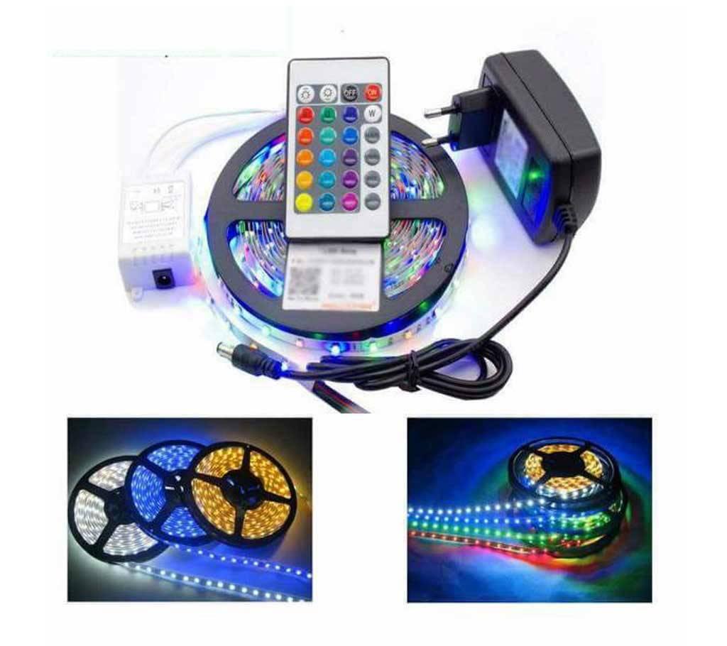 LED স্ট্রিপ লাইট বাংলাদেশ - 1025626