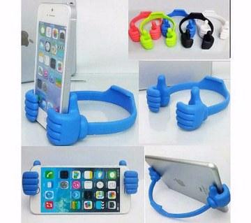 OK Mobile Stand