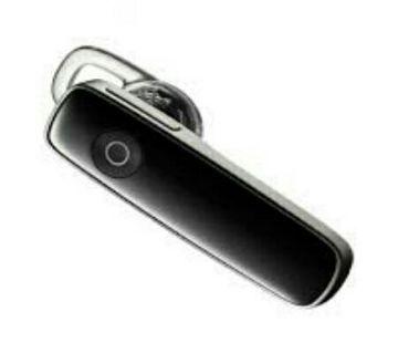 Mini Wireless Bluetooth 4.0 Stereo In-Ear Headset Earphone