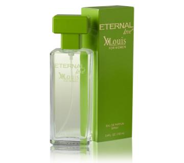 Eternal love scent for women