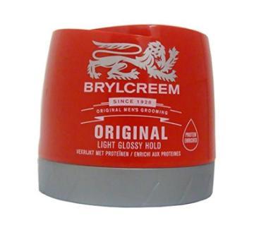 BRYLCREEM হেয়ার স্টাইল ক্রিম - Thailand
