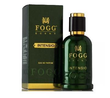 Fogg scent gent body perfume- 90ml - India Bangladesh - 7681021