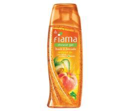Fiama body wash