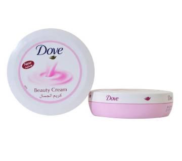 Dove ময়েশ্চারাইজিং ক্রিম - Germany