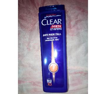 Clear Men Anti Hair Fall Shampoo - Thailand