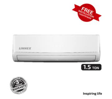 Linnex Air Conditioner LNX-SAC-1.5T