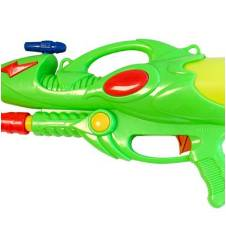 Baby Water Pistol Toy 1pc