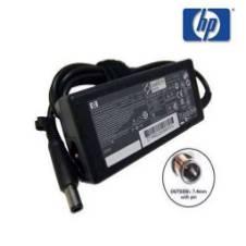HP Pro Book নোটবুক অ্যাডাপ্টার (18.5V - 3.4A)