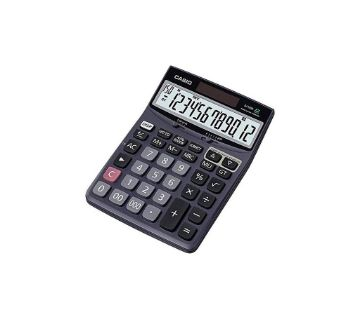 ss7 casio basic calculator