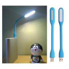 USB LED লাইট - ১ পিস