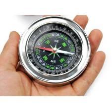 Hi-grade Stainless Steel Compass