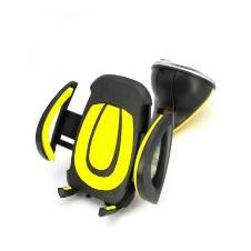 Universal Mobile Holder - 360 Degree Rotating