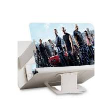 3D মোবাইল ফোন স্ক্রিন ম্যাগনিফায়ার