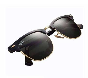 RAY BAN Sunglass for Men copy