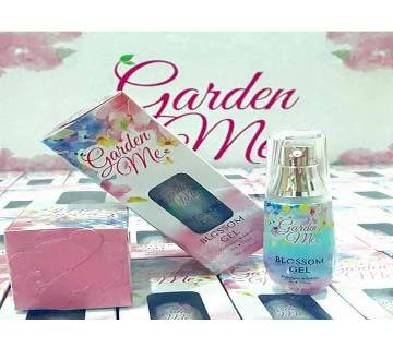 Garden Me Blossom Gel Thailand