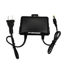 CCTV Adapter 220 Volt AC to 12 Volt DC