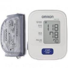 OMRON  Automatic Blood Pressure Monitor HEM-7120 (IN) BASIC