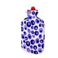 Hot Water Bottle Bag