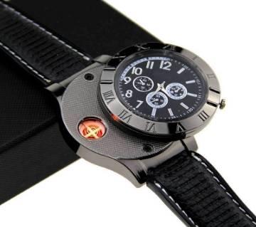 Lighter Watch USB