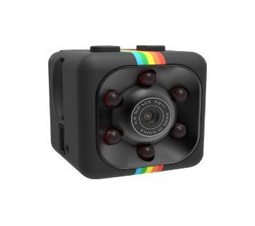 SQ-11 FULL HD 12 megapixel 1080P DV CAMERA