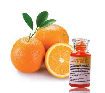 Vitamin C Serum Thailand