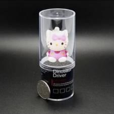 Hello Kitty পেন ড্রাইভ ১৬ জিবি