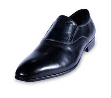 Gents Formal Shoe