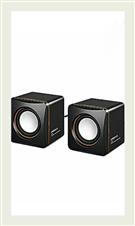 USB স্পিকার বাংলাদেশ - 7805692