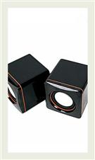 USB স্পিকার বাংলাদেশ - 7805693