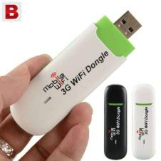 3G WiFi USB Modem WiFi Router