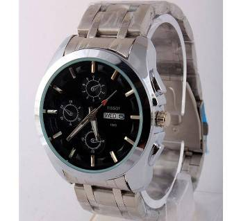 Tissot Gents Wrist Watch (Replica)