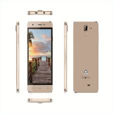 Stylus Q-90 8GM ROM 1GB RAM Smart Phone