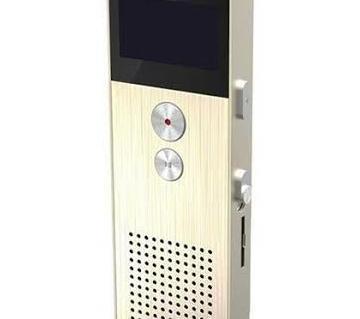 REMAX RP1 ভয়েস রেকর্ডার