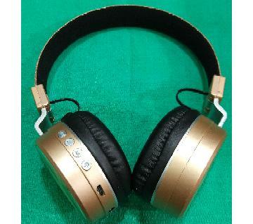 SONY HM-02 WIRLESS HEADPHONES (Copy)