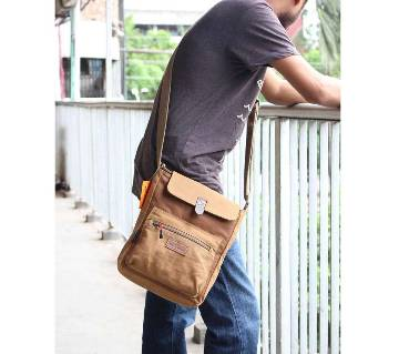 messenger/office bag