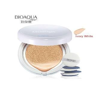 Bioaqua Air Cushion BB Cream (15gm) China