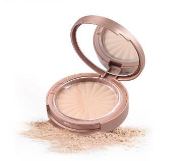 Rose Gold Pressed Face Powder Shade-2 China