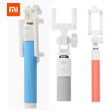 Xiaomi Bluetooth Selfie Stick