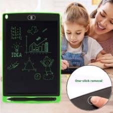 ডিজিটাল LCD রাইটিং ট্যাবলেট ফর কিডস