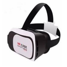 VR BOX 3D Smart Glass