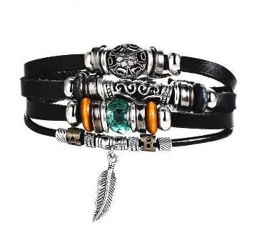 Handmade Multi-layer Bracelet