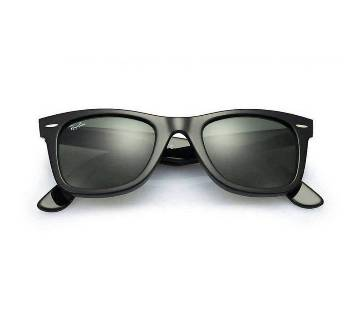 Ray Ban Gents Sunglasses (copy)