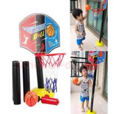 Super Sport Set Basketball