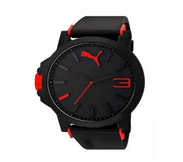 PUMA Menz Wrist Watch (copy)