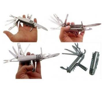 Travel Multi function Knife