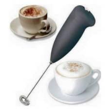 Coffee Mixer