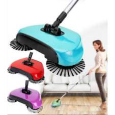 Floor Cleaning Tool