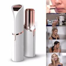 Finising Touch Mini Hair Remover