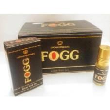 Fogg Mini Perfume 3ml - 12pcs Combo